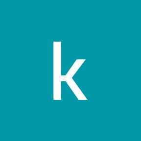 kickz091