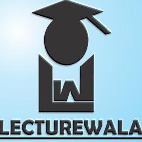 LectureWala
