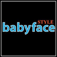 babyface STYLE