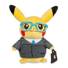 Pikachu Fans - فيديو للأطفال