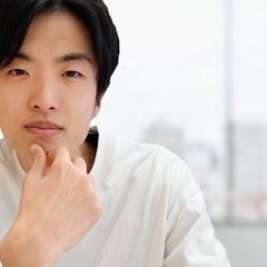 Ryoya Shichi