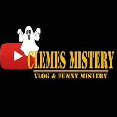 CLEMES MISTERY