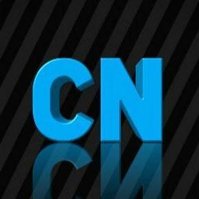 chapin news