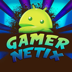 GamerNetix