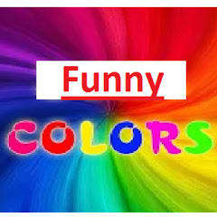 Funny Colors