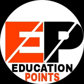 Education Points