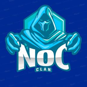 NoC clan