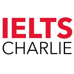 IELTS Charlie