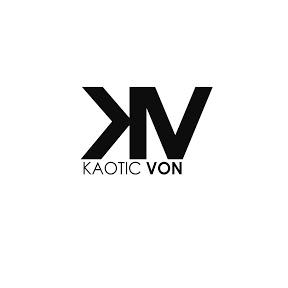 Kaotic Von