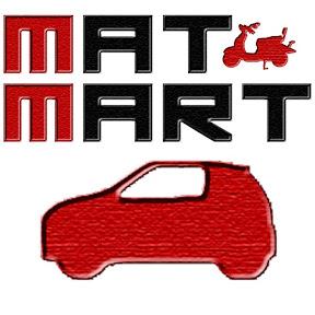 MatMart Częstochowa