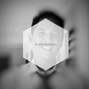 Jo. production