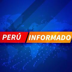 PERU INFORMADO