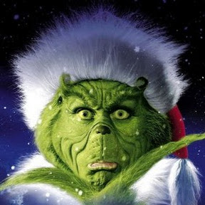 How the Grinch Stole Christmas 2000 Full Movie