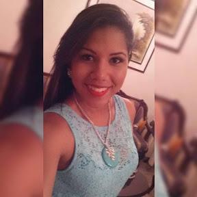 Joselyn Suárez