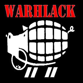 Warhlack