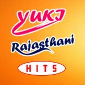 YUKI Rajasthani Hits