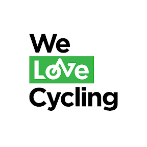 WeLoveCycling