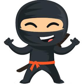 Autoestima Ninja