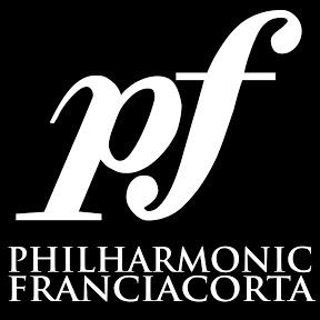 Orchestra Filarmonica della Franciacorta - Associazione Filarmonica Internazionale