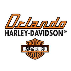 Orlando Harley