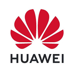 Huawei Mobile Indonesia