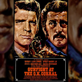 Gunfight at the O.K. Corral - Topic