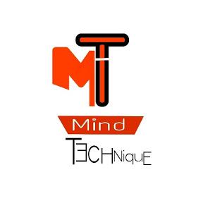 Mind Technique