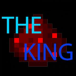 TheKing提姆