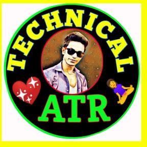 Technical ATR