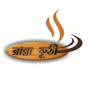 Ranna Kuthi
