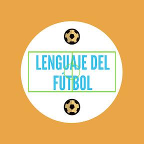 Lenguaje Del Futbol