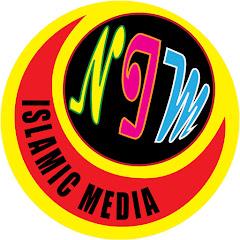 NH: TV BANGLA