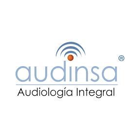 AUDINSA Clínica Auditiva