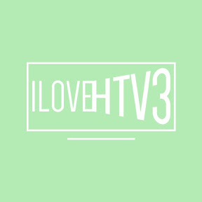 I Love HTV3 - In My Memory