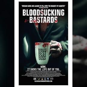Bloodsucking Bastards - Topic