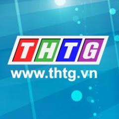 Đài Phát thanh và Truyền hình Tiền Giang