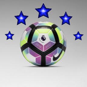 أهم احداث كرة القدم