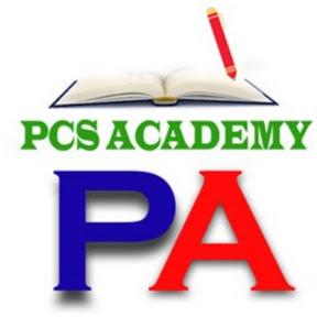 PCS ACADEMY