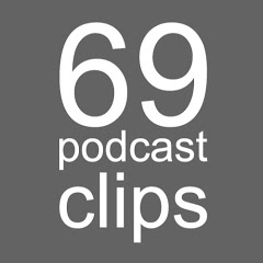 69podcast clips