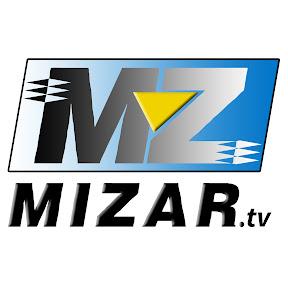 MIZAR.tv