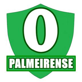 O PALMEIRENSE