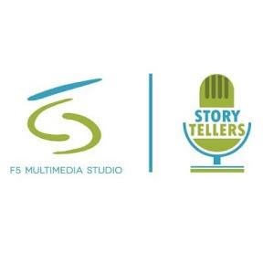 F5 Storytellers