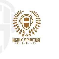 Highly Spiritual Music