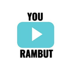 You Rambut