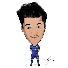 AUM FC