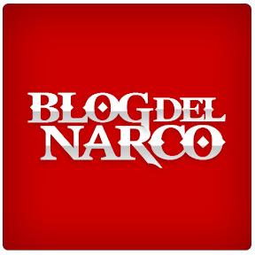 Blog del Narco HD