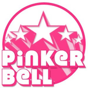 PinkerBell