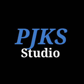PJKS Studio