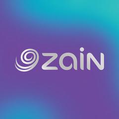 Zain Kuwait
