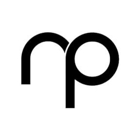 Napoli Production